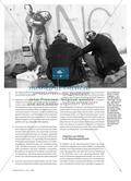 Migration - Empirische Formen und theoretische Konzepte im Wandel Preview 4