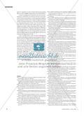 Migration - Empirische Formen und theoretische Konzepte im Wandel Preview 7