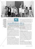 Migration als Lern- und Problemfeld im Unterricht Preview 2