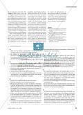 Zuwanderung erwünscht - Demografischer Wandel und Fachkräftebedarf Preview 2