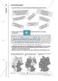 Zuwanderung erwünscht - Demografischer Wandel und Fachkräftebedarf Preview 4