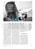 Wertegemeinschaft Europa - Zerbricht die Europäische Union an der Flüchtlingspolitik? Preview 2