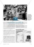 Kinder und Jugendliche: Konsumenten im digitalen Zeitalter Preview 2