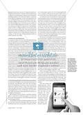 Kinder und Jugendliche: Konsumenten im digitalen Zeitalter Preview 6