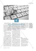Alles, was Recht ist? - Der Rechtsschutz jugendlicher Konsumenten im Online-Zeitalter Preview 2