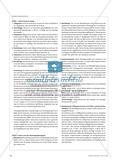 Alles, was Recht ist? - Der Rechtsschutz jugendlicher Konsumenten im Online-Zeitalter Preview 3