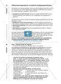 Alles, was Recht ist? - Der Rechtsschutz jugendlicher Konsumenten im Online-Zeitalter Preview 5