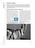 Reinstürmen, wühlen und vollbepackt wieder raus … - Was beeinflusst den Kleidungskauf von Jugendlichen? Preview 6