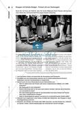 Reinstürmen, wühlen und vollbepackt wieder raus … - Was beeinflusst den Kleidungskauf von Jugendlichen? Preview 7