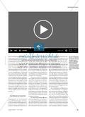 Klicken – Kucken – Kaufen?: Werbestrategien auf YouTube unter der Lupe der Zielgruppe Preview 2
