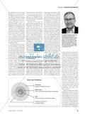 Politische Bildung: Denkfach und allgemeine Bildungsaufgabe Preview 2