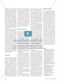Politische Bildung: Denkfach und allgemeine Bildungsaufgabe Preview 3