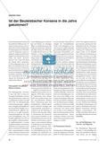 Ist der Beutelsbacher Konsens in die Jahre gekommen? Preview 1