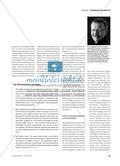 Ist der Beutelsbacher Konsens in die Jahre gekommen? Preview 2