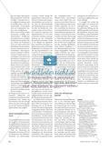 Ist der Beutelsbacher Konsens in die Jahre gekommen? Preview 3