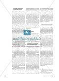 Gesellschaftsvertrag - Verknüpfung von Rationalität und Normativität Preview 2