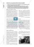 Gesellschaftsvertrag - Verknüpfung von Rationalität und Normativität Preview 3