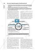 Gesellschaftsvertrag - Verknüpfung von Rationalität und Normativität Preview 4