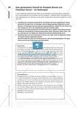 Wählen – bürgerliche Freiheit in Zeiten der Aufklärung: Koordinationsprobleme mit der Spieltheoretikerin Jane Austen lösen Preview 10
