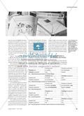 Wählen – bürgerliche Freiheit in Zeiten der Aufklärung: Koordinationsprobleme mit der Spieltheoretikerin Jane Austen lösen Preview 2