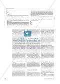 Wählen – bürgerliche Freiheit in Zeiten der Aufklärung: Koordinationsprobleme mit der Spieltheoretikerin Jane Austen lösen Preview 3
