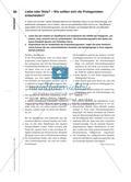 Wählen – bürgerliche Freiheit in Zeiten der Aufklärung: Koordinationsprobleme mit der Spieltheoretikerin Jane Austen lösen Preview 6