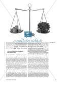 Wirtschafts- und Unternehmensethik - Ein Überblick Preview 2