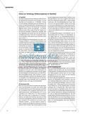 Wirtschafts- und Unternehmensethik - Ein Überblick Preview 3