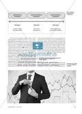 Wirtschafts- und Unternehmensethik - Ein Überblick Preview 4