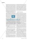 Wirtschafts- und Unternehmensethik - Ein Überblick Preview 5