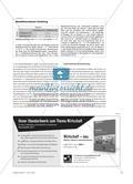 Wirtschafts- und Unternehmensethik - Ein Überblick Preview 6