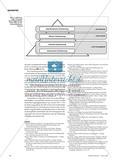 Wirtschafts- und Unternehmensethik - Ein Überblick Preview 7