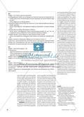 Ordnungsethik und individuelle Moral - Gesellschaftliche Probleme benötigen institutionelle Lösungen Preview 3