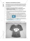 Ordnungsethik und individuelle Moral - Gesellschaftliche Probleme benötigen institutionelle Lösungen Preview 4