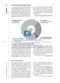 Konsumieren – reflektiert Entscheidungen treffen: Politischer Konsum am Beispiel Palmöl Preview 7