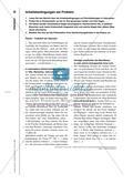 Konsumieren – reflektiert Entscheidungen treffen: Politischer Konsum am Beispiel Palmöl Preview 8