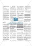 """Programm """"Wa(h)re Werte! Die Wirtschafts.Forscher"""" - Ein Vorhaben zur systematischen curricularen Verankerung wirtschaftsethischer Inhalte im Wirtschaftsunterricht Preview 3"""