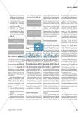 """Programm """"Wa(h)re Werte! Die Wirtschafts.Forscher"""" - Ein Vorhaben zur systematischen curricularen Verankerung wirtschaftsethischer Inhalte im Wirtschaftsunterricht Preview 4"""