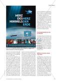"""Identidad maya en el siglo XXI - Interkulturelles Lernen mit dem Film """"Herz des Himmels, Herz der Erde"""" Preview 2"""