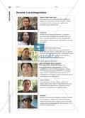 """Identidad maya en el siglo XXI - Interkulturelles Lernen mit dem Film """"Herz des Himmels, Herz der Erde"""" Preview 6"""