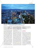 """Enamórate de la Ciudad de México"" - Spanischunterricht an Stationen Preview 2"