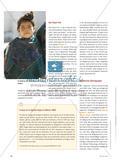 Wo Kinder in zwei Sprachen lernen - Zur Notwendigkeit der Bewahrung indigener Sprachen und Kulturen Preview 3