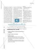 Evaluation von Lernaufgaben - Individuelle Förderung junger Spanischlerner Preview 3