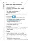 Evaluation von Lernaufgaben - Individuelle Förderung junger Spanischlerner Preview 5