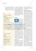 Evaluation mündlicher Leistungen in Klassenarbeiten - Praxistipps für Einsteiger Preview 3