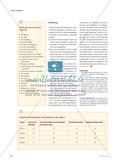 Evaluation mündlicher Leistungen in Klassenarbeiten - Praxistipps für Einsteiger Preview 5
