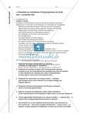 Evaluation mündlicher Leistungen in Klassenarbeiten - Praxistipps für Einsteiger Preview 7