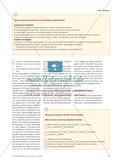 Das Hör(seh)verstehen in Klassenarbeiten und Klausuren Preview 2