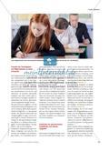 Neue Evaluationsformate im Bereich Leseverstehen für Klausuren in der Oberstufe Preview 2