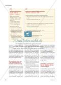 Neue Evaluationsformate im Bereich Leseverstehen für Klausuren in der Oberstufe Preview 3